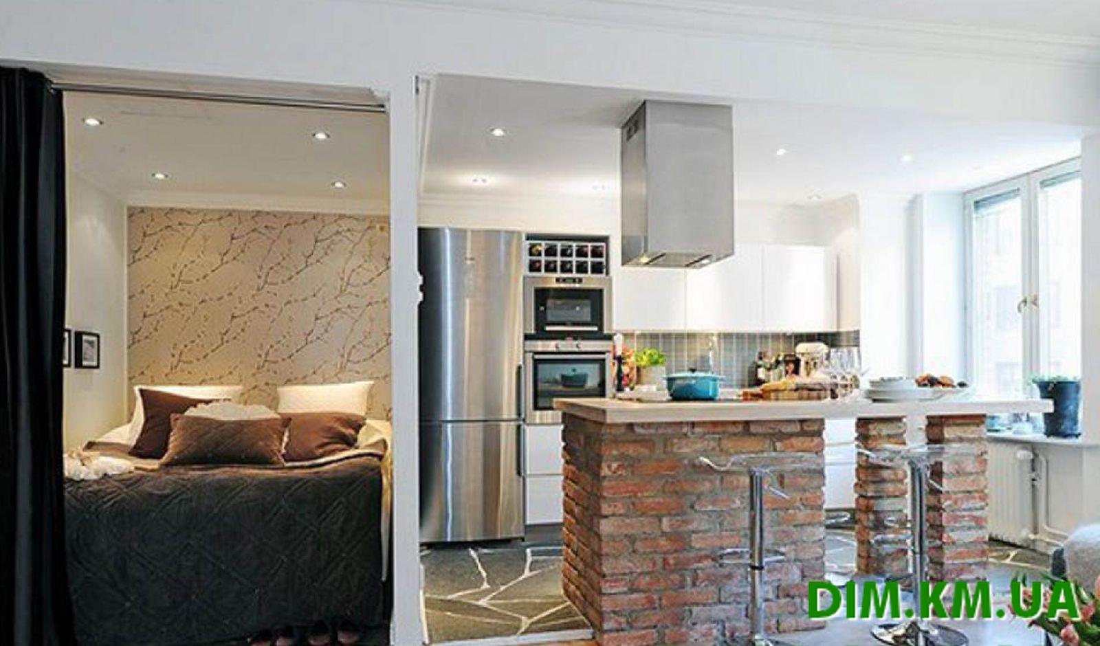 Недорогие квартиры 60 000 евро во франции купить