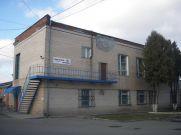 Продаж | Приміщення для бізнесу, торгові центри - Хмельницький,  Чорновола Цiна: 2 400 000грн. 90 644 $76 941 €(за курсом НБУ) Площа:  570.7 кв.м. - Приміщення для бізнесу, торгові центри на DIM.KM.UA