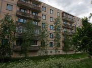 Оренда | Кімнати - Хмельницький,  Центр,  Філармонія Цiна: 1 000грн. 36 $32 €(за курсом НБУ) Площа:  16 кв.м. - Кімнати на DIM.KM.UA
