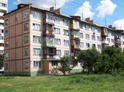 Продаж | Квартири - Хмельницький,  Південно-Захід Цiна: 702 000грн. торг26 860 $23 091 €(за курсом НБУ) Кількість кімнат:  3 Площа:  63 кв.м. - Квартири на DIM.KM.UA