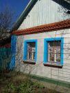 Продаж | Будинки, котеджі - Хмельницький,  Раково,  Пілотська Цiна: 736 000грн. торг28 161 $24 210 €(за курсом НБУ) Кількість кімнат:  3 Площа:  68 кв.м. Розмір присадибної ділянки:6 сот. - Будинки, котеджі на DIM.KM.UA