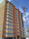 Продаж | Квартири - Хмельницький,  П.Мирного Цiна: 7 300грн.(за кв. м.) торг266 $216 €(за курсом НБУ) Кількість кімнат:  2 Площа:  48 кв.м. - Квартири на DIM.KM.UA