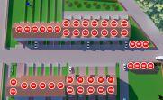 Продаж | Будинки, котеджі - Хмельницький,  Катiонiвський масив,  Західно-Окружна Цiна: 611 000грн. 23 378 $20 098 €(за курсом НБУ) Кількість кімнат:  3 Площа:  94 кв.м. - Будинки, котеджі на DIM.KM.UA