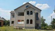 Продаж | Будинки, котеджі - Ярмолинці,  Подільська Цiна: 800 000грн. торг29 498 $27 164 €(за курсом НБУ) Кількість кімнат:  5 Площа:  120 кв.м. - Будинки, котеджі на DIM.KM.UA