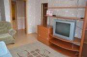 Продаж | Квартири - Хмельницький,  Токіо Цiна: 395 000грн. 14 651 $12 963 €(за курсом НБУ) Кількість кімнат:  2 Площа:  48 кв.м. - Квартири на DIM.KM.UA