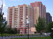 Продаж | Квартири - Хмельницький,  Виставка,  Рибалко 9/1 Цiна: 1 380 000грн. торг49 626 $43 739 €(за курсом НБУ) Кількість кімнат:  2 Площа:  85/-/14 кв.м. - Квартири на DIM.KM.UA