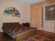 Продаж | Кімнати - Хмельницький,  Ватутіна Цiна: 142 500грн. торг5 261 $4 638 €(за курсом НБУ) Площа:  16/16/- кв.м. - Кімнати на DIM.KM.UA