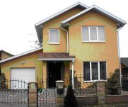 Продаж | Будинки, котеджі - Хмельницький,  Дивокрай,  Відрадне Цiна: 2 750 000грн. 114 823 $104 167 €(за курсом НБУ) Кількість кімнат:  4 Площа:  192 кв.м. - Будинки, котеджі на DIM.KM.UA