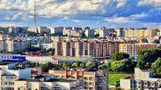 Продаж | Квартири - Хмельницький,  Озерна,  Кармелюка Цiна: 362 000грн. торг13 276 $11 312 €(за курсом НБУ) Кількість кімнат:  1 Площа:  47/24/13 кв.м. - Квартири на DIM.KM.UA