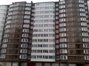Продаж | Квартири - Хмельницький,  Кармелюка Цiна: 412 000грн. 15 003 $12 169 €(за курсом НБУ) Кількість кімнат:  1 Площа:  57/24/14 кв.м. - Квартири на DIM.KM.UA