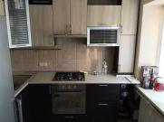 Продаж | Квартири - Хмельницький,  Трудова Цiна: 532 000грн. 22 213 $20 152 €(за курсом НБУ) Кількість кімнат:  2 Площа:  57/36/13 кв.м. - Квартири на DIM.KM.UA