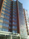 Продаж | Квартири - Хмельницький,  Південно-Захід,  Толстого Цiна: 10 000грн.(за кв. м.) торг383 $329 €(за курсом НБУ) Кількість кімнат:  2 Площа:  75/40/20 кв.м. - Квартири на DIM.KM.UA