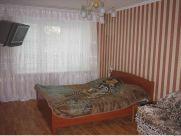 Продаж | Кімнати - Хмельницький,  Заготзерно (зупинка) Цiна: 170 000грн. торг6 463 $5 785 €(за курсом НБУ) Площа:  14 кв.м. - Кімнати на DIM.KM.UA