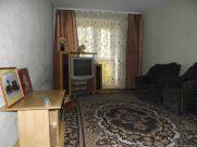Продаж | Кімнати - Хмельницький,  Південно-Захід,  Львiвське шосе Цiна: 170 000грн. торг6 491 $5 406 €(за курсом НБУ) Площа:  15 кв.м. - Кімнати на DIM.KM.UA