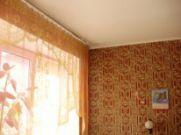 Продаж | Квартири - Хмельницький,  Південно-Захід,  Львівське шосе Цiна: 632 000грн. 23 794 $21 770 €(за курсом НБУ) Кількість кімнат:  4 Площа:  62/40/6.5 кв.м. - Квартири на DIM.KM.UA