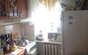 Продаж | Кімнати - Хмельницький,  Львiвське шосе Цiна: 145 000грн. торг5 512 $4 934 €(за курсом НБУ) Площа:  16 кв.м. - Кімнати на DIM.KM.UA