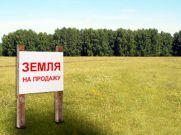Продаж | Ділянки - Хмельницький,  Озерна,  Висока Цiна: 440 000грн. торг16 871 $14 959 €(за курсом НБУ) - Ділянки на DIM.KM.UA