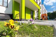 Продаж | Будинки, котеджі - Хмельницький,  Гречани ближні Цiна: 995 000грн. 36 233 $29 389 €(за курсом НБУ) Кількість кімнат:  3 Площа:  70 кв.м. - Будинки, котеджі на DIM.KM.UA