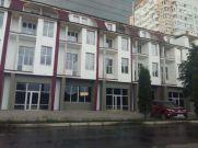 Продаж | Квартири - Хмельницький,  Центр,  Старокостятинівське шосе (Конті) Цiна: 7 500грн.(за кв. м.) торг287 $247 €(за курсом НБУ) Кількість кімнат:  1 Площа:  50/20/18 кв.м. - Квартири на DIM.KM.UA