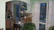 Продаж | Квартири - Хмельницький,  Раково Цiна: 900 000грн. торг34 436 $29 604 €(за курсом НБУ) Кількість кімнат:  2 Площа:  46/28/- кв.м. - Квартири на DIM.KM.UA