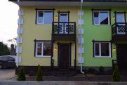 Продаж | Будинки, котеджі - Хмельницький,  Нижня Берегова Цiна: 987 000грн. торг37 764 $32 466 €(за курсом НБУ) Кількість кімнат:  2 Площа:  80 кв.м. - Будинки, котеджі на DIM.KM.UA