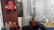 Продаж | Кімнати - Хмельницький,  Заготзерно Цiна: 156 000грн. торг5 759 $5 078 €(за курсом НБУ) Площа:  16.8 кв.м. - Кімнати на DIM.KM.UA
