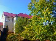 Продаж | Будинки, котеджі - Ярмолинці,  Можайського вул. Цiна: 1 300 000грн. торг49 740 $42 761 €(за курсом НБУ) Кількість кімнат:  9 Площа:  450 кв.м. Розмір присадибної ділянки:18 сот. - Будинки, котеджі на DIM.KM.UA