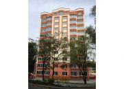 Продаж | Квартири - Хмельницький,  Південно-захід Цiна: 9 500грн.(за кв. м.) торг355 $315 €(за курсом НБУ) Кількість кімнат:  2 Площа:  66/33/12 кв.м. - Квартири на DIM.KM.UA
