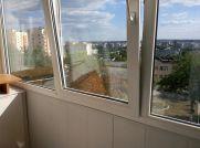 Продаж | Квартири - Хмельницький,  Озерна,  Озерна Цiна: 8 000грн.(за кв. м.) торг306 $263 €(за курсом НБУ) Кількість кімнат:  1 Площа:  41 кв.м. - Квартири на DIM.KM.UA
