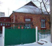 Продаж | Будинки, котеджі - Хмельницький,  Обласна лікарня Цiна: 650 000грн. торг23 374 $20 601 €(за курсом НБУ) Кількість кімнат:  3 Площа:  54/38/9.5 кв.м. - Будинки, котеджі на DIM.KM.UA
