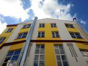 Продаж | Приміщення для бізнесу, торгові центри - Хмельницький,  Центр,  Проскурівська Цiна: 17 000грн.(за кв. м.) торг650 $559 €(за курсом НБУ) Площа:  25.5 кв.м. - Приміщення для бізнесу, торгові центри на DIM.KM.UA