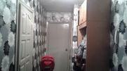 Продаж | Квартири - Хмельницький,  Центр,  Водопровідна Цiна: 463 000грн. 17 432 $15 948 €(за курсом НБУ) Кількість кімнат:  2 Площа:  49/30/7.4 кв.м. - Квартири на DIM.KM.UA