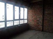 Продаж | Квартири - Хмельницький,  Центр Цiна: 264 600грн. торг10 124 $8 704 €(за курсом НБУ) Кількість кімнат:  1 Площа:  45/25/12 кв.м. - Квартири на DIM.KM.UA