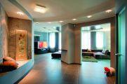 Продаж | Квартири - Хмельницький,  Волочиська Цiна: 1 053 000грн. 37 676 $33 160 €(за курсом НБУ) Кількість кімнат:  2 Площа:  60 кв.м. - Квартири на DIM.KM.UA