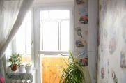 Продаж | Квартири - Хмельницький,  Прибузька Цiна: 1 053 000грн. 37 676 $33 160 €(за курсом НБУ) Кількість кімнат:  3 Площа:  92/57/11 кв.м. - Квартири на DIM.KM.UA