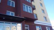Продаж | Квартири - Хмельницький,  Озерна,  Панаса Мирного Цiна: 713 000грн. 26 844 $24 560 €(за курсом НБУ) Кількість кімнат:  2 Площа:  63/36/14 кв.м. - Квартири на DIM.KM.UA