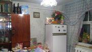 Продаж | Будинки, котеджі - Хмельницький,  Центр,  Завадського Цiна: 945 000грн. 35 579 $32 551 €(за курсом НБУ) Кількість кімнат:  3 Площа:  60 кв.м. Розмір присадибної ділянки:2.4 сот. - Будинки, котеджі на DIM.KM.UA