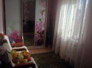 Продаж | Квартири - Хмельницький,  Терміново Цiна: 456 000грн. торг16 793 $15 422 €(за курсом НБУ) Кількість кімнат:  2 Площа:  44 кв.м. - Квартири на DIM.KM.UA