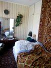 Продаж | Квартири - Хмельницький,  Дубово,  Терміново Цiна: 405 000грн. 14 915 $13 697 €(за курсом НБУ) Кількість кімнат:  3 Площа:  48 кв.м. - Квартири на DIM.KM.UA