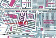 Продаж | Кіоски, контейнери, магазини, павільйони - Хмельницький,  Геологів Цiна: 410 000грн. 15 118 $13 922 €(за курсом НБУ) Площа:  8 кв.м. - Кіоски, контейнери, магазини, павільйони на DIM.KM.UA