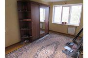 Продаж | Квартири - Хмельницький,  Дубово,  Козацька Цiна: 904 500грн. 34 054 $31 156 €(за курсом НБУ) Кількість кімнат:  2 Площа:  66 кв.м. - Квартири на DIM.KM.UA