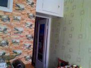 Продаж | Квартири - Хмельницький,  Південно-Захід,  Львiвське шосе Цiна: 243 000грн. 9 149 $8 370 €(за курсом НБУ) Кількість кімнат:  1 Площа:  22 кв.м. - Квартири на DIM.KM.UA