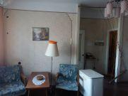 Продаж | Квартири - Хмельницький,  Заготзерно Цiна: 399 000грн. торг14 530 $11 785 €(за курсом НБУ) Кількість кімнат:  3 Площа:  54 кв.м. - Квартири на DIM.KM.UA