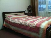 Продаж | Квартири - Хмельницький,  Панаса Мирного Цiна: 675 000грн. 25 413 $23 251 €(за курсом НБУ) Кількість кімнат:  2 Площа:  54/29/9 кв.м. - Квартири на DIM.KM.UA