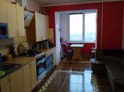 Продаж | Квартири - Хмельницький Цiна: 864 000грн. 31 463 $25 519 €(за курсом НБУ) Кількість кімнат:  2 Площа:  72 кв.м. - Квартири на DIM.KM.UA