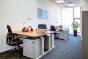 Оренда | Офіси - Хмельницький,  Виставка Цiна: 100грн.(за кв. м.) 4 $3 €(за курсом НБУ) Кількість кімнат:  1 Площа:  35 кв.м. - Офіси на DIM.KM.UA