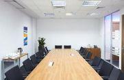 Продаж | Офіси - Хмельницький,  Центр Цiна: 810 000грн. 30 575 $26 092 €(за курсом НБУ) Кількість кімнат:  2 Площа:  50 кв.м. - Офіси на DIM.KM.UA
