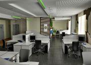 Продаж | Офіси - Хмельницький,  Озерна Цiна: 12 000грн. 453 $387 €(за курсом НБУ) Кількість кімнат:  1 Площа:  120 кв.м. - Офіси на DIM.KM.UA