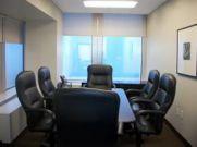 Оренда | Офіси - Хмельницький,  Центр Цiна: 4 000грн. 152 $136 €(за курсом НБУ) Кількість кімнат:  3 Площа:  18 кв.м. - Офіси на DIM.KM.UA