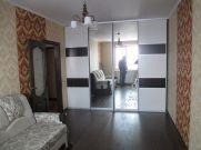 Продаж | Квартири - Хмельницький,  Центр Цiна: 2 403 000грн.  (торг, обмін)88 712 $78 216 €(за курсом НБУ) Кількість кімнат:  3 Площа:  97 кв.м. - Квартири на DIM.KM.UA